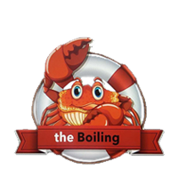The Boiling