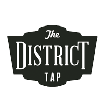 The District Tap (Northside)