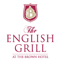 The English Grill