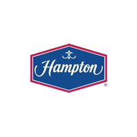 Hampton Inn Louisville Northeast