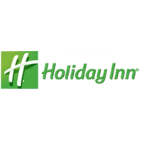 Holiday Inn Louisville East Hurstbourne
