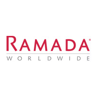 Ramada Downtown North