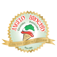 Angelo Brocato Ice Cream & Pastries
