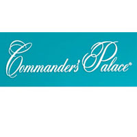 Commander's Palace