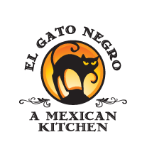 El Gato Negro (Warehouse District)