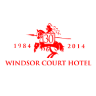 Windsor Court Hotel