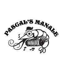 Pascal's Manale
