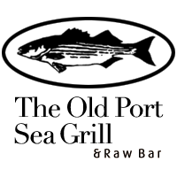 Old Port Sea Grill