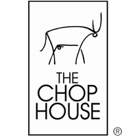 The Chop House
