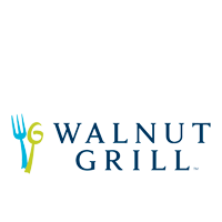 Walnut Grill (Ellisville)