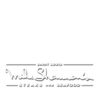 Mike Shannons Steaks & Seafood