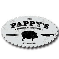 Pappys Smokehouse