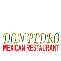 Don Pedro (Pineville)
