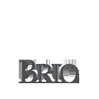 Brio Coastal Bar And Kitchen Locations Charlotte Nc