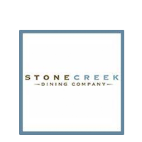 Stone Creek Dining Co. (Montgomery)