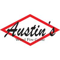 Austin's Wood Fire Grille