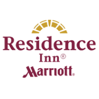 Residence Inn Marroitt