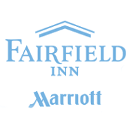 Fairfield Inn Suites by Marriott