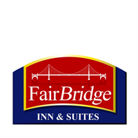 Fairbridge Hotel Cleveland