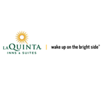 La Quinta Inns & Suites Cleveland Airport West