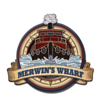 Merwin S Wharf Chef Cleveland Oh Cleveland