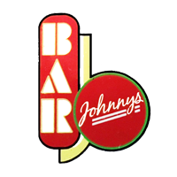 Johnnys Bar