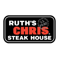 Ruth's Chris Cleveland