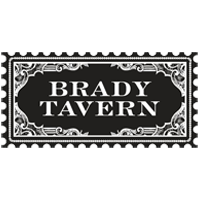 The Tavern on Brady