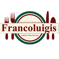 Francoluigi's & High Note Café