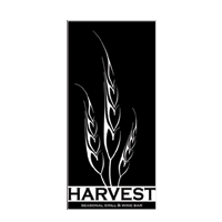 Harvest Seasonal Grill (Glen Mills)