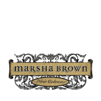 Marsha Brown New Orleans