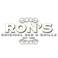 Ron's Original Bar & Grill