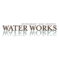 Water  Works Restaurant & Lounge