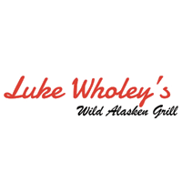Luke Wholey's Wild Alaskan Grill