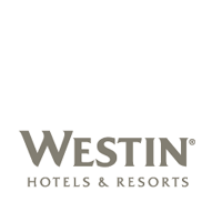 The Westin Convention Center