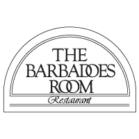 Barbadoes Room