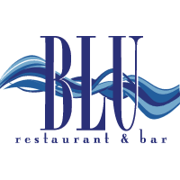 Blu Restaurant and Bar
