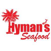 Hyman's Catering