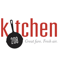 Kitchen 208