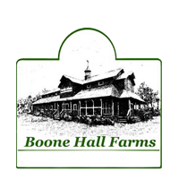Boone Hall Market Cafe