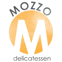 Mozzo Delicatessen (Mt. Pleasant)