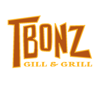 TBonz Gill & Grill (Downtown)