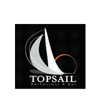 Topsail Restaurant & Bar