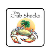 Crab Shacks (Coosaw Creek)