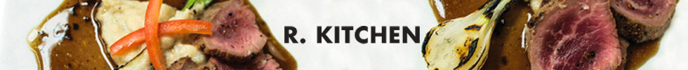 R. Kitchen