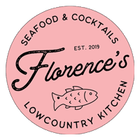 Florence's Kitchen