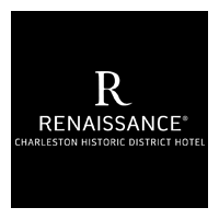 Marriott Renaissance Charleston Historic District