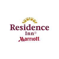 Marriott Residence Inn Riverview
