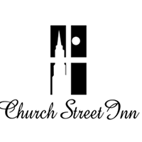 Church Street Inn