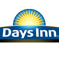 Days Inn Historic District